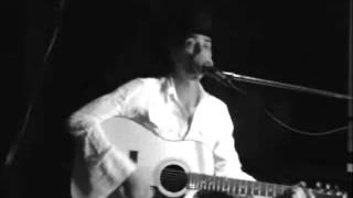 Live Like You Were Dying (Acoustic) - Tim McGraw