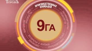 Преимущества компании Терем(, 2012-11-01T23:49:52.000Z)