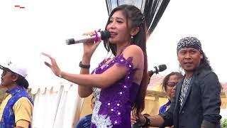 Download lagu CEMBURU OM METRO LIVE STADION 45 KARANGANYAR MP3