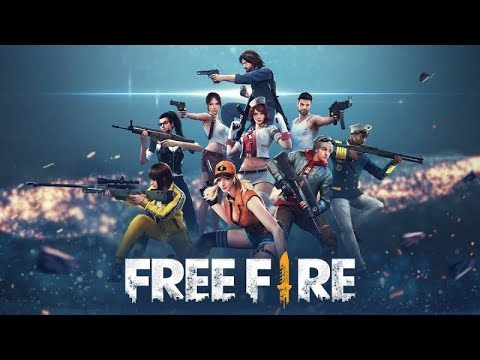sun-day-time-garena-free-fire-second-stream-in-my-channel-||-nood-gameplay-||