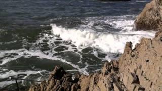 Playa de Arenillas, Islares