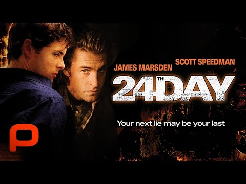 24th Day Full Movie gay pickup turns into an intense powerplay