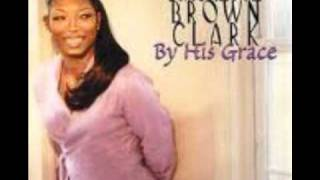 Download I Just Want To Praise You  By  Maurette Brown Clark Mp3 and Videos