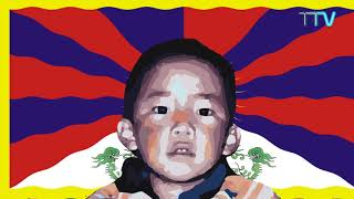 The 11th Panchen Lama: The boy who
