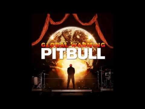 Pitbull ft. Usher - Party Aint Over [Full Song]