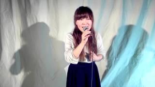 はじめまして!都内中心に活動している、シンガーソングライターのSaKyです!色々UPしていくのでぜひ聞いてくださーい(^^) Hi! I'm japanese singer-song...