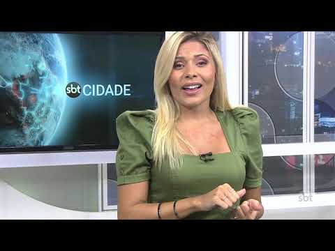 SBT Cidade - Íntegra (02/04/2020)