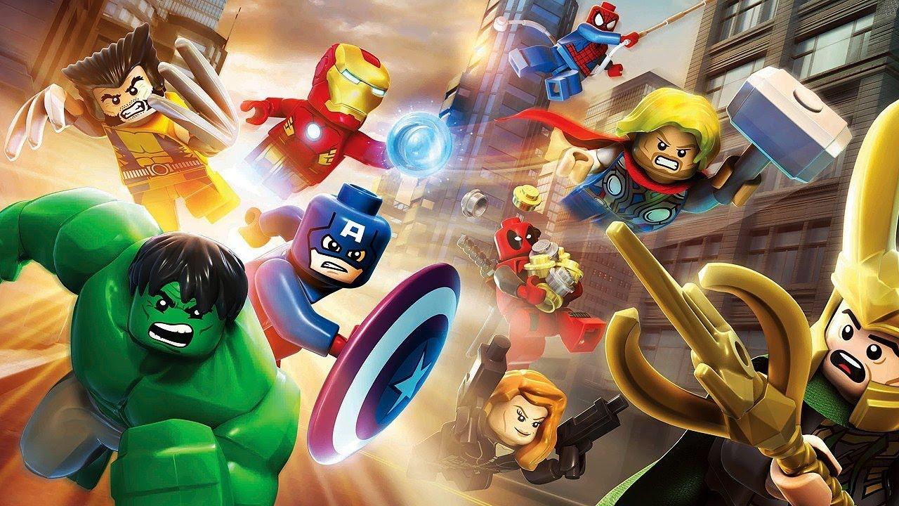 superhelden mmo