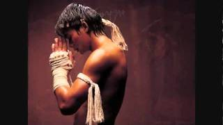 Tony Jaa - Best Fights - Dragon Rider (I)