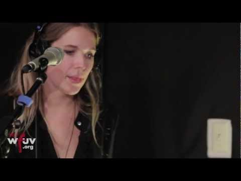 "Wild Belle - ""Keep You"" (Live at WFUV)"