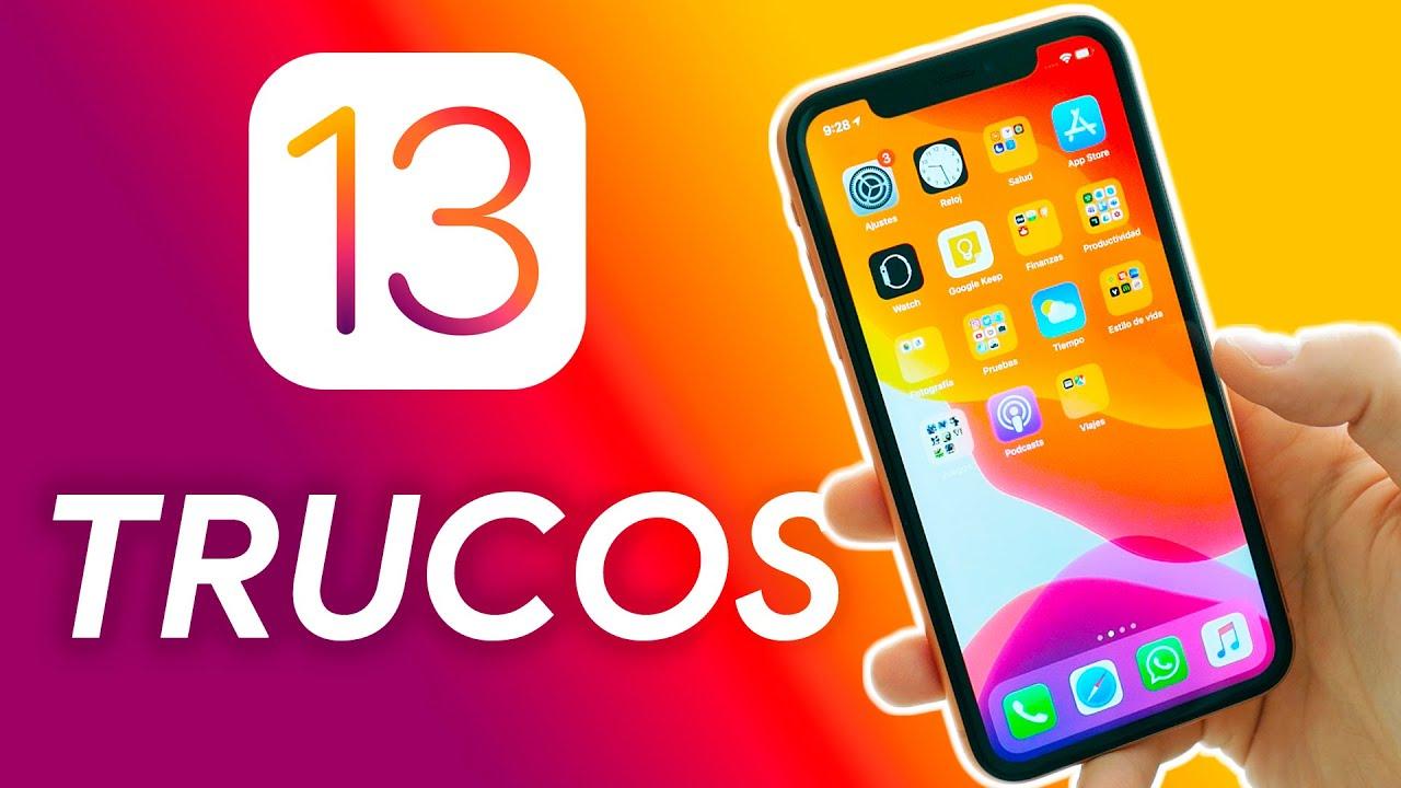 Las 3 novedades de iOS 13.2, la ltima versin del sistema ...