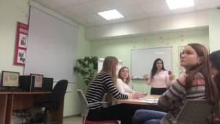 видео Секреты Страхования: КАСКО, ОСАГО, отзывы о страховых компаниях