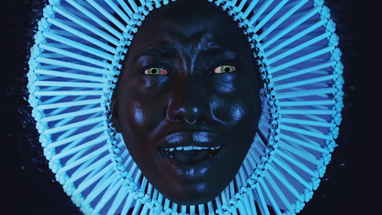 What if Redbone was sped up gradually - YouTube