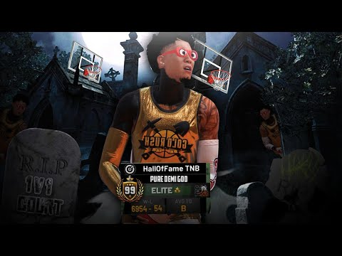 Download Park After Dark 64 To Mascots Double Rep Nba 2k19