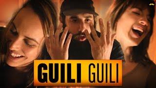 Guili Guili