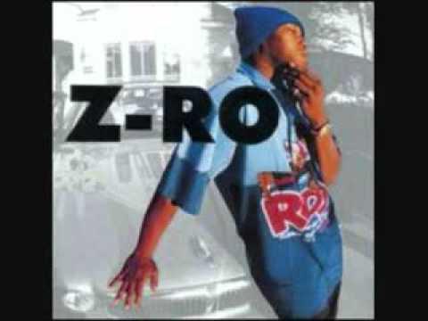 Download Zro - Sunshine