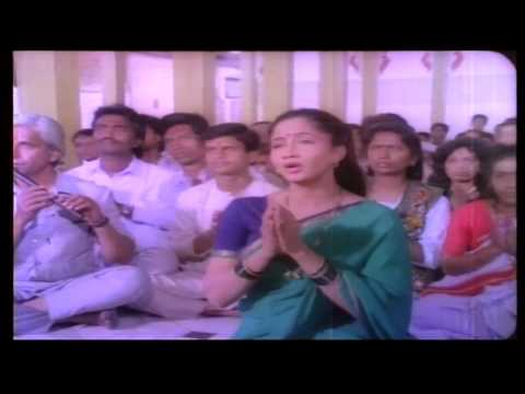Jai Deva Jai Shri Maha Ganpati Deva |Mahercha Aaher Songs| Alka Kubal |Marathi Film Devotional Song|