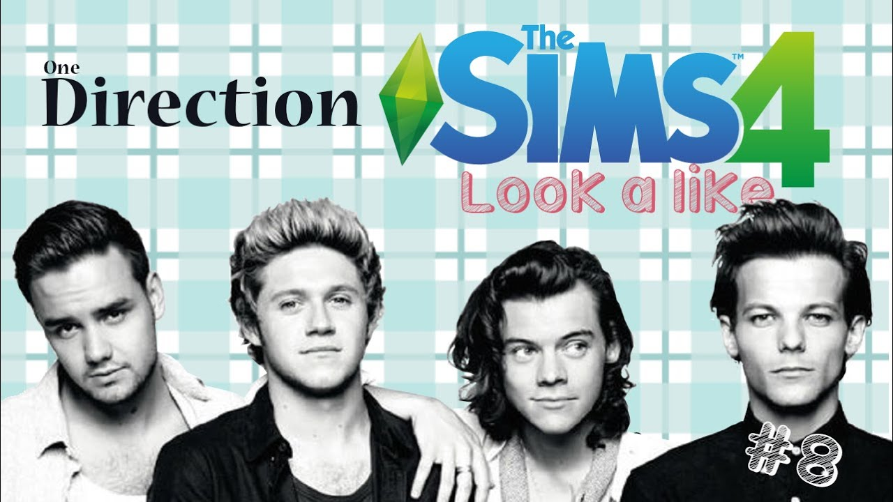 1Dreamboy One Direction Dating Sim Game - One Direction link - Fanpop
