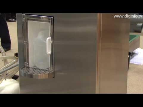Guardian Crystal Water Purifier : DigInfo
