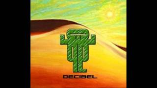 Decibel - Naagin The Lady Cobra Backing Track