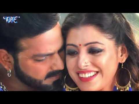 Gori Mari Ke Najariya Pawan Singh New Song Crack Fighter