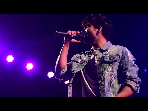 Soch  Hardy Sandhu   Live @JUIT
