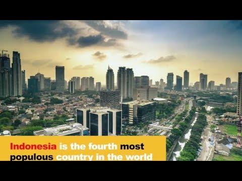 .【經濟搶搶棍的東協】自2012年以來,印尼領先全球風險投資市場