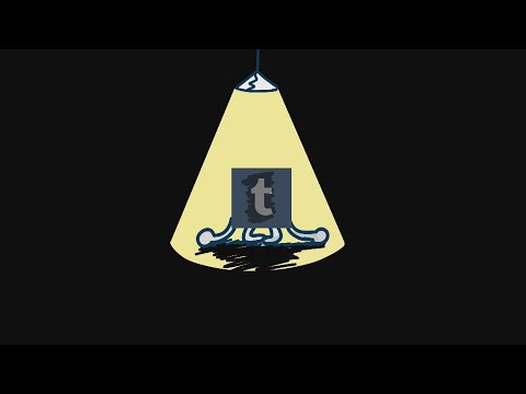 The Death of Tumblr