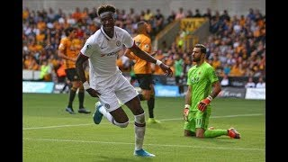 Match Highlights | Wolves vs Chelsea 2-5 HD (14-09-2019)