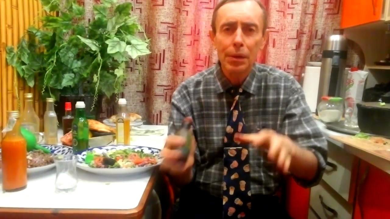 Метод Шевченко Лечение От Алкоголизма