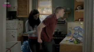 show me your bum him her episode 4 bbc three