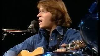 Peter Maffay – Josie (ZDF Disco 08.11.1975) (VOD)