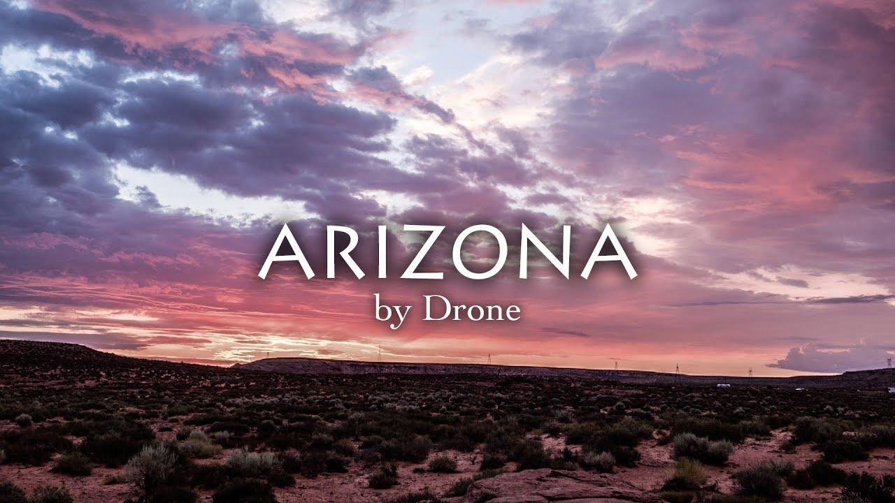 Dating legge in Arizona