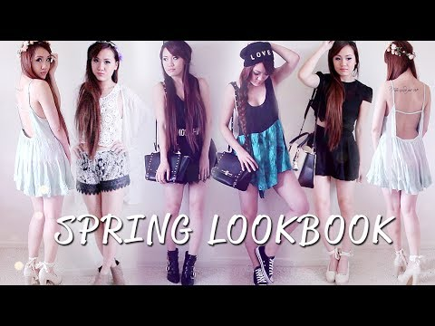 spring-lookbook