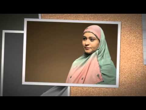 muslim prayer song salima begum youtube