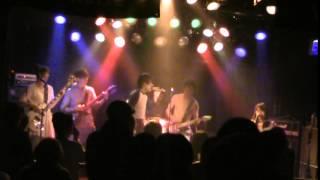 SAMURAI 5/ユニコーン
