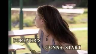 Total Eclipse of the Heart (Karaoke) - Bonnie Tyler