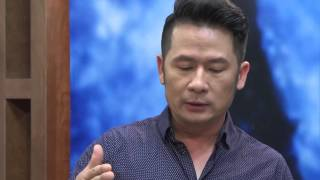 [Pepsi Idol] Bằng Kiều hướng dẫn cho Nhật Thuỷ