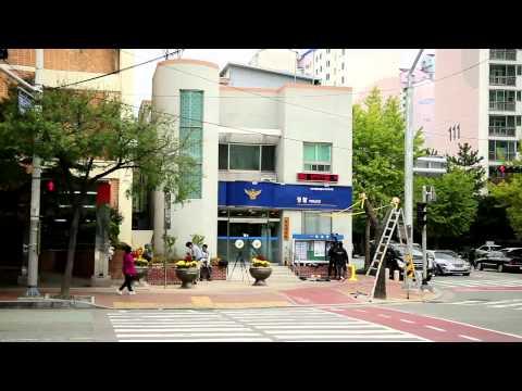 The INNERview #87- Yi Je-seok (이제석), ㅡ  Advertising designer