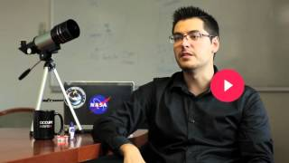 Uzay sondası nedir?