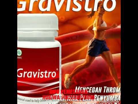 kunci-kesembuhan-penyakit-jantung-koroner-&-stroke-iskemik-  -info-harga-gravistro-hub:-082336576080