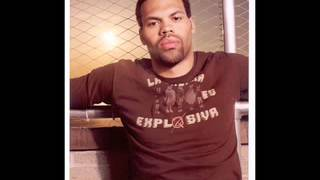 Watch Eric Roberson Only For You video