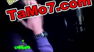 اغنية السيسي الخناس عامل حساس وهو هلاص عبد الله الشريف قنبلة انشرها غير مقبول هذا الاسلوب YouTube