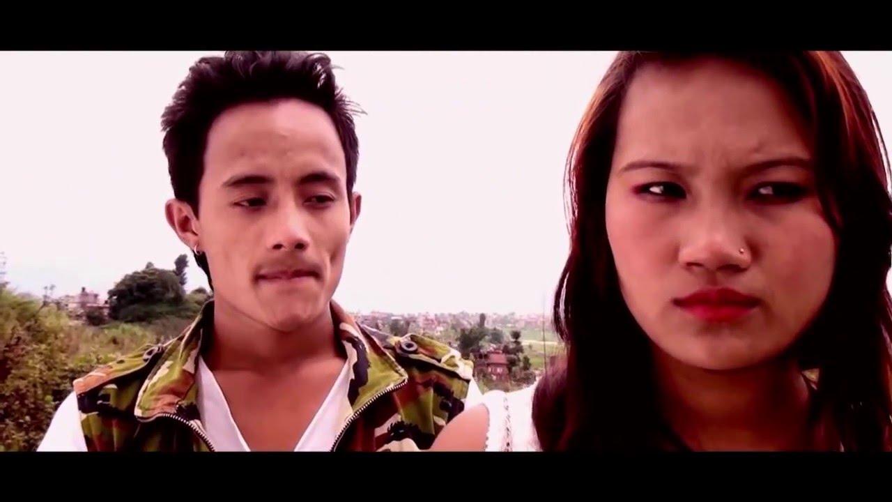 Girls Für Geilen Outdoor Sex Messingen Www Neue Nepali.