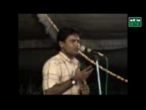 Altaf Ziya  Mushaira Quafas Mein Hoon Mujhe Tanhaiyan Aawaz Deti Hai