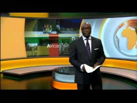 BBC World TV