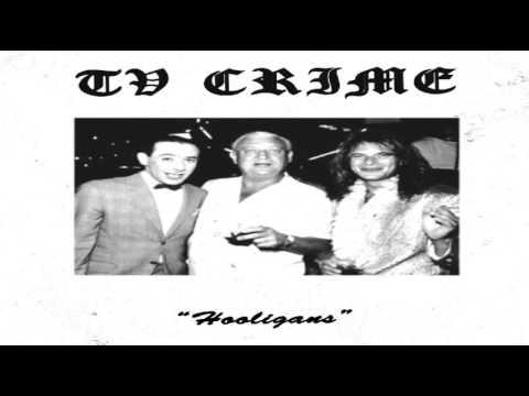 TV Crime - Hooligans