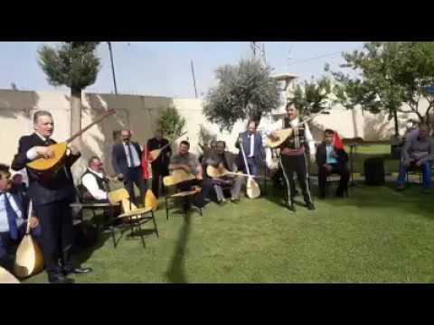 Afrin Sınırında Kıran Kırana Atışma Taner Öztürkoğlu - Bayram Denizoğlu