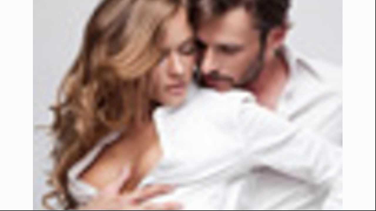 Видео как соблазнить мужа и удовлетворять его