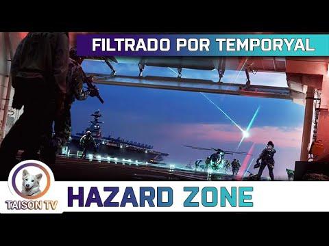 """Así será el Battleroyale """"Gratuito"""" de Battlefield 2042, Fusion de BR, Survival y Tarkov"""